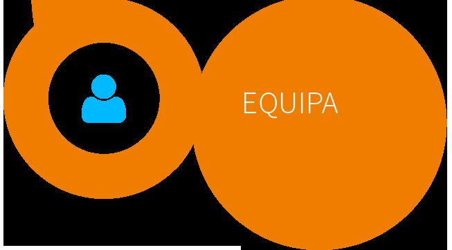 titulo_equipa