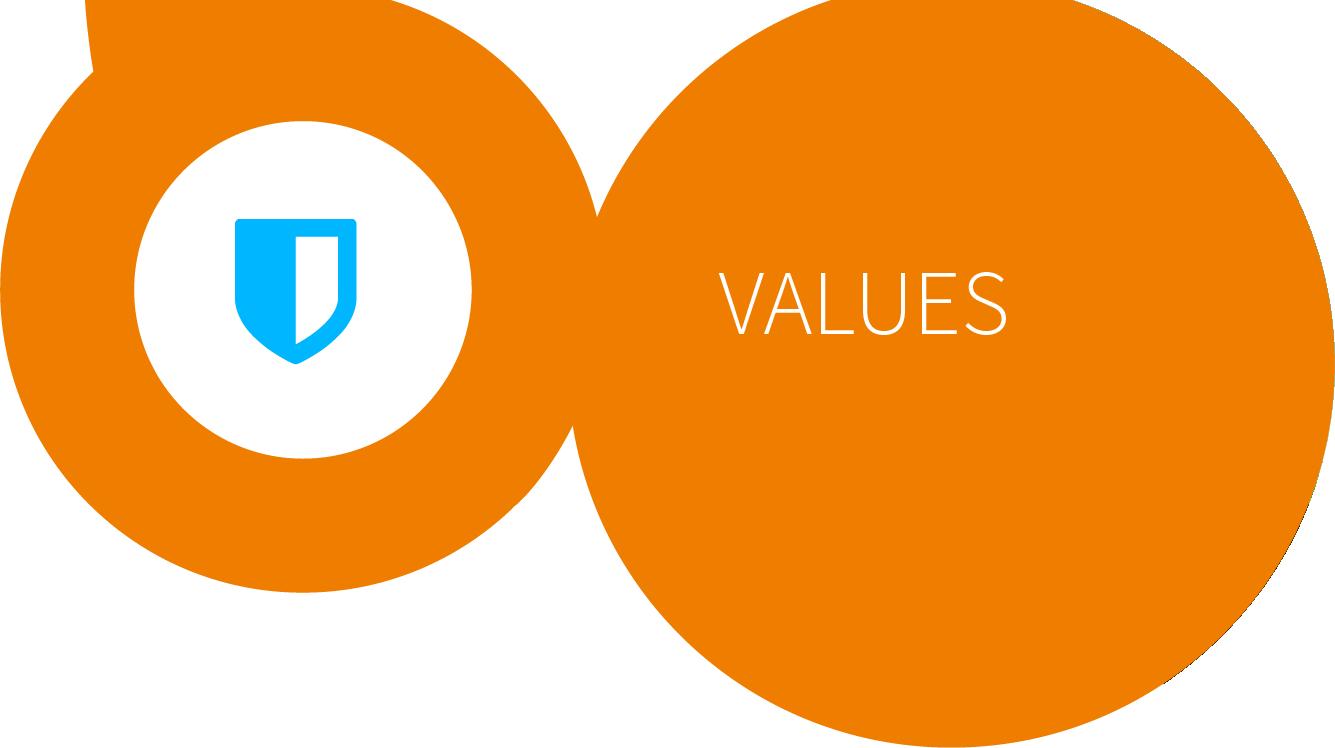 titulo_valores_eng