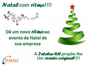 Intelac_Natal